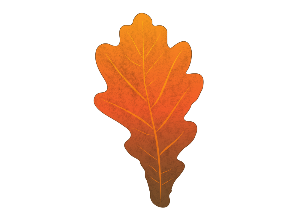 leaf 2-01.png