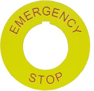 Emergency Stop.jpg