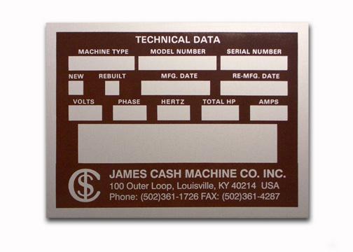 Data Plates 101.jpg