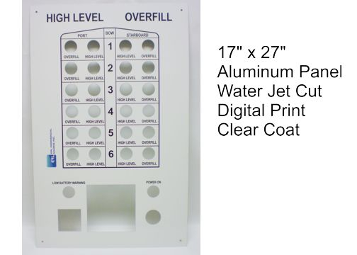 ERL Panel.jpg