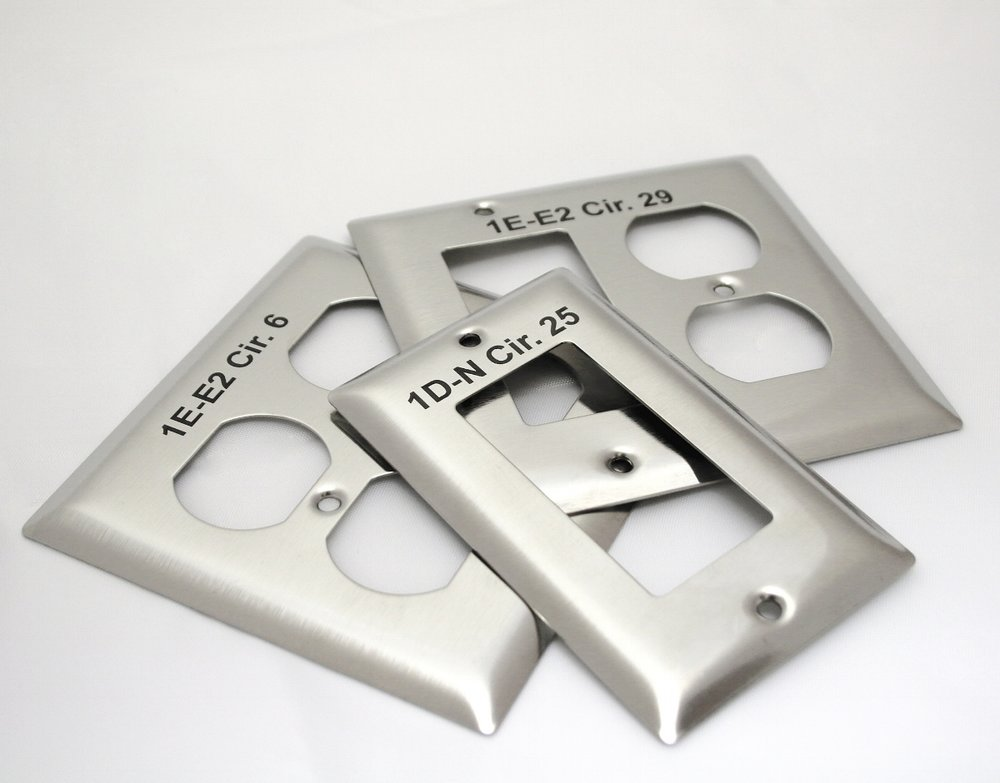 stainless-steel-outlet-cover-plate