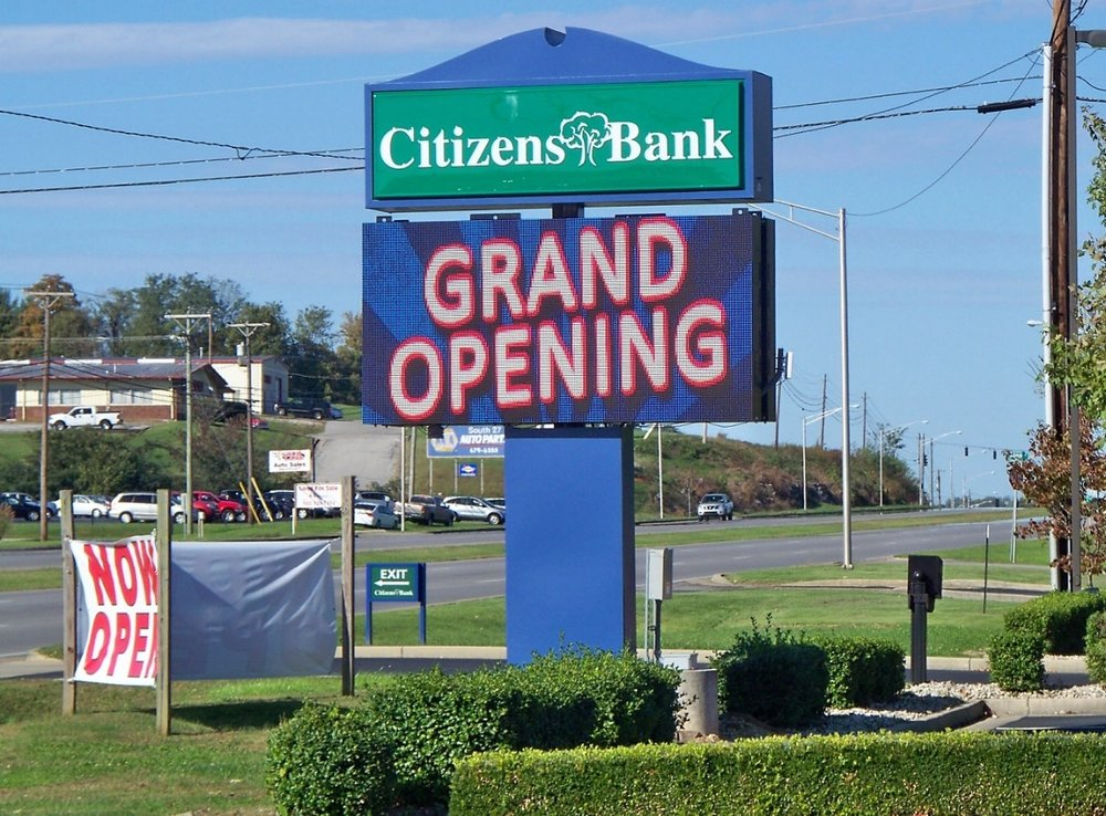 gallery-citizens-bank-1350x997.jpg