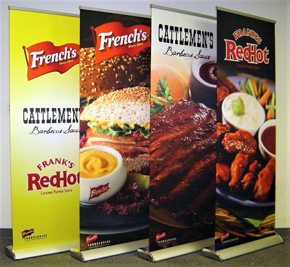 Premium-Retractable-Banner-Stand-W--Banner--Single-Sided-_20090832550.jpg