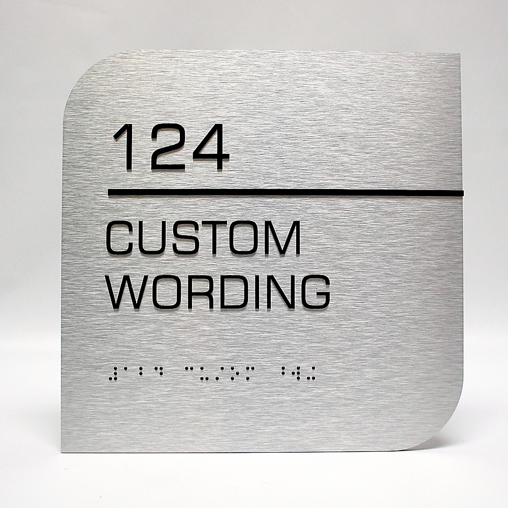 Large Custom Wording 1.jpg