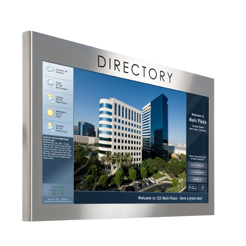 electronic_directory_5