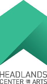 BA18_HCA_Logo_2color.png