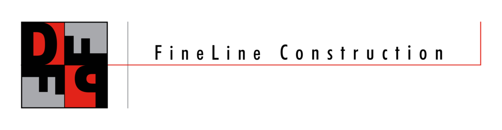 03_CORP_Fineline Logo.png