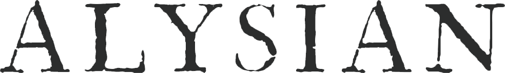 alysian_logo.png
