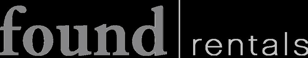 found rentals logo.png