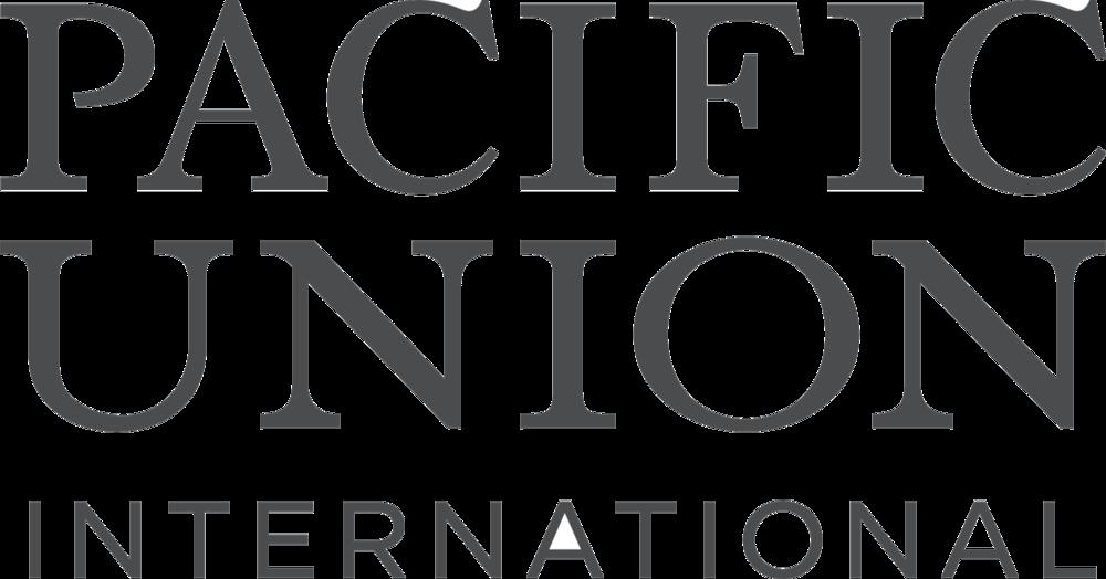 07. PC union logo.png