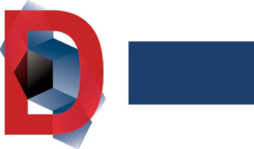 logo BDS.png