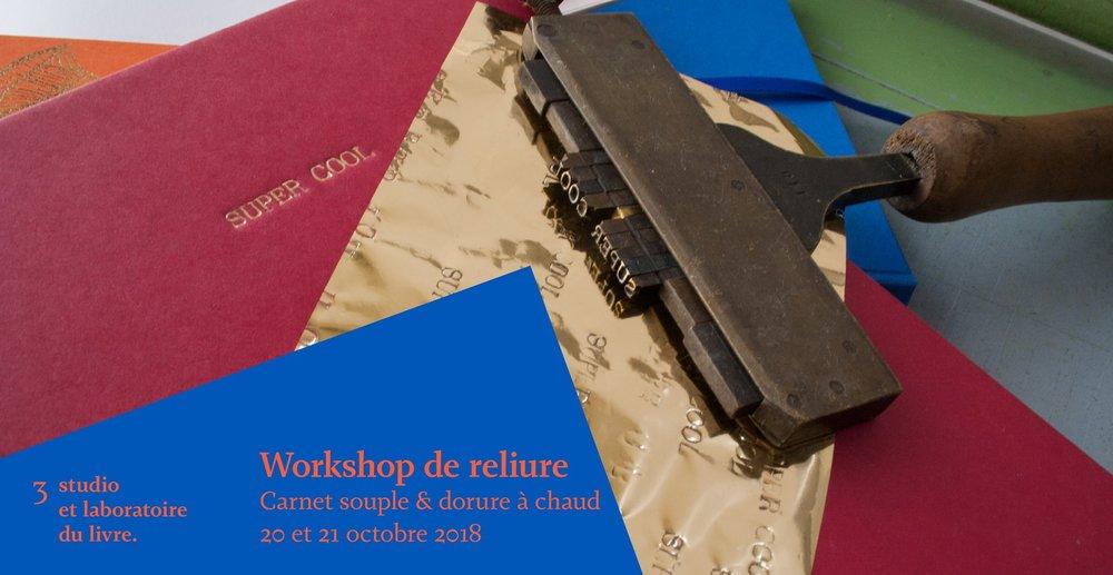 3 Studio Workshop.jpg