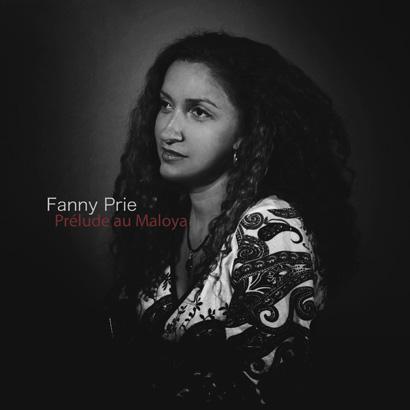 david_lemor_musique_Fanny Prie.jpg