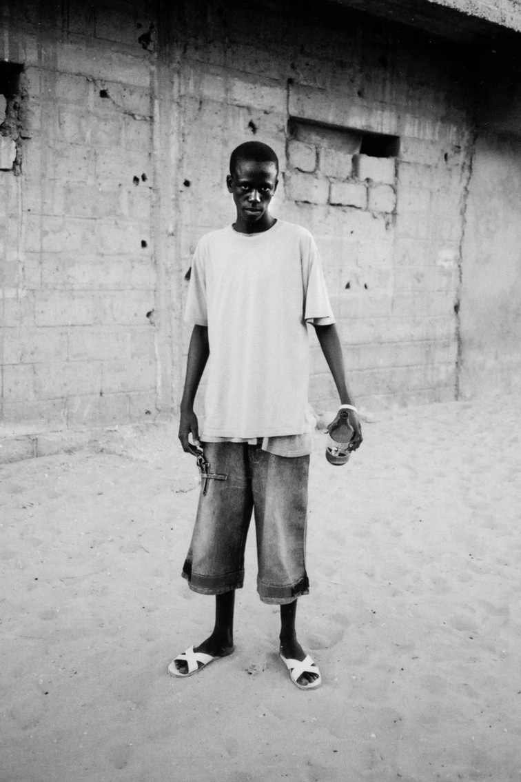 David Lemor-Cobongoye-06-Senegal.jpg