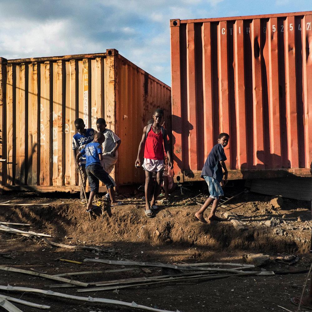 Mayotte- kaweni-david Lemor-11.jpg