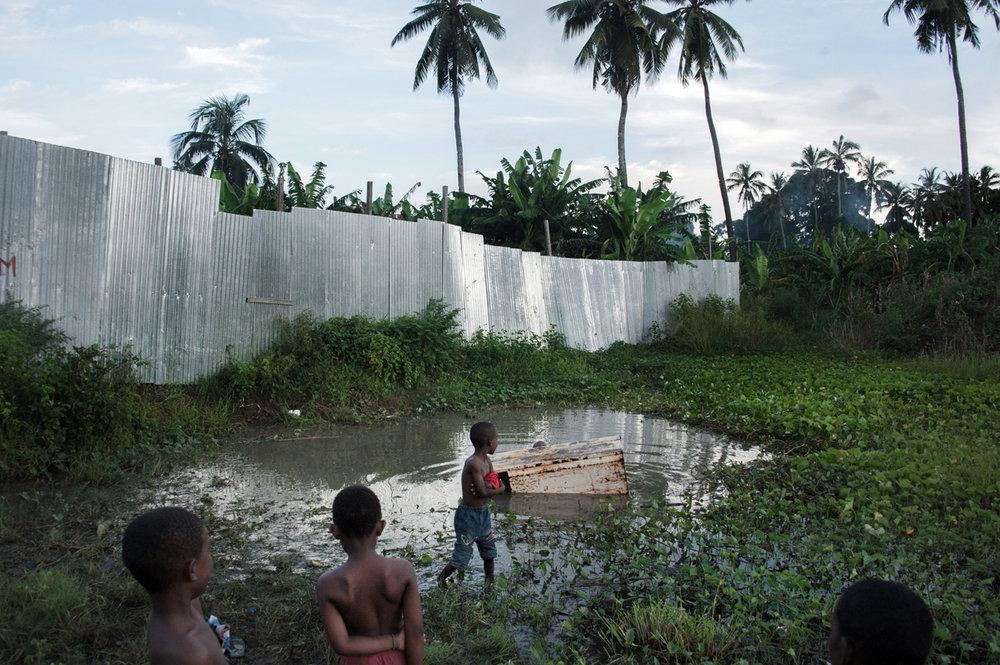 Mayotte- kaweni-david Lemor-17.jpg