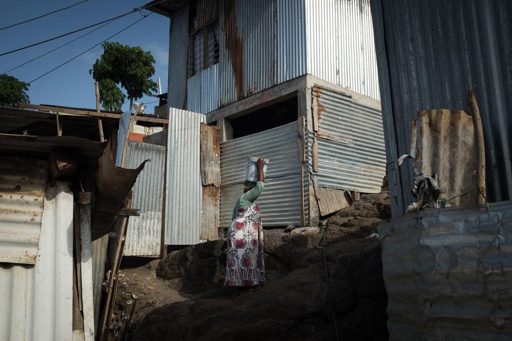 Mayotte- kaweni-david Lemor-19.jpg