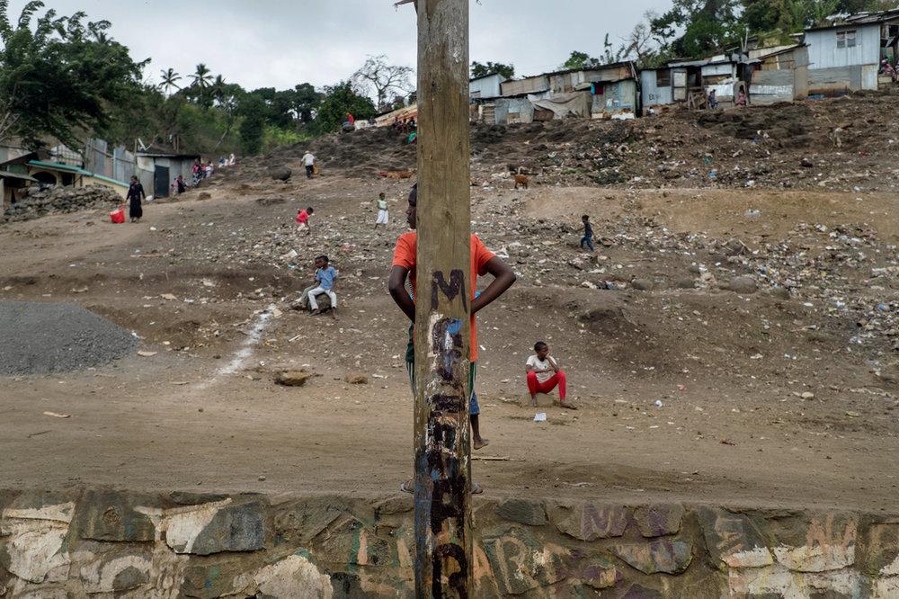 Mayotte- kaweni-david Lemor-02.jpg