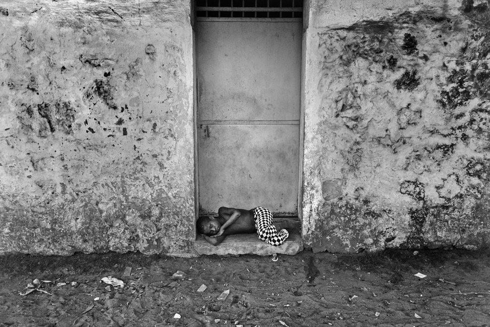 david lemor-madagascar-snapshots -42.jpg