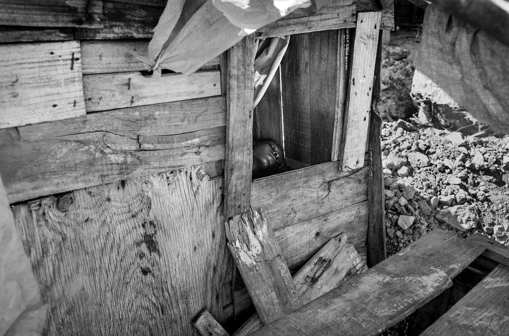david lemor-madagascar-snapshots -44.jpg