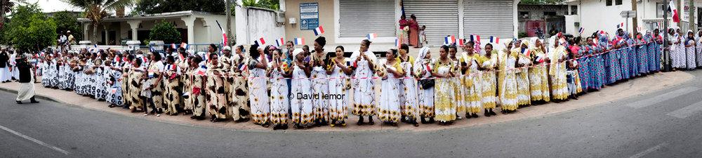 david lemor_f.Hollande-Mayotte 2014 -2.JPG