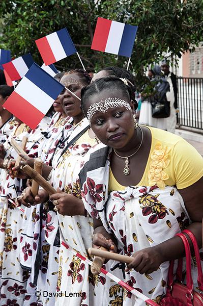 davidlemor-Maytotte-F-Hollande-2014-1.jpg