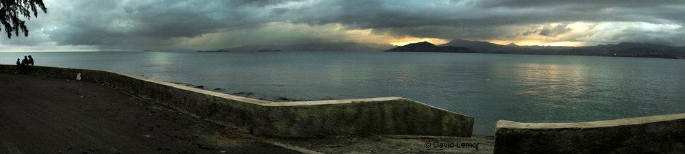 david-lemor-grde terre-Mayotte.jpg
