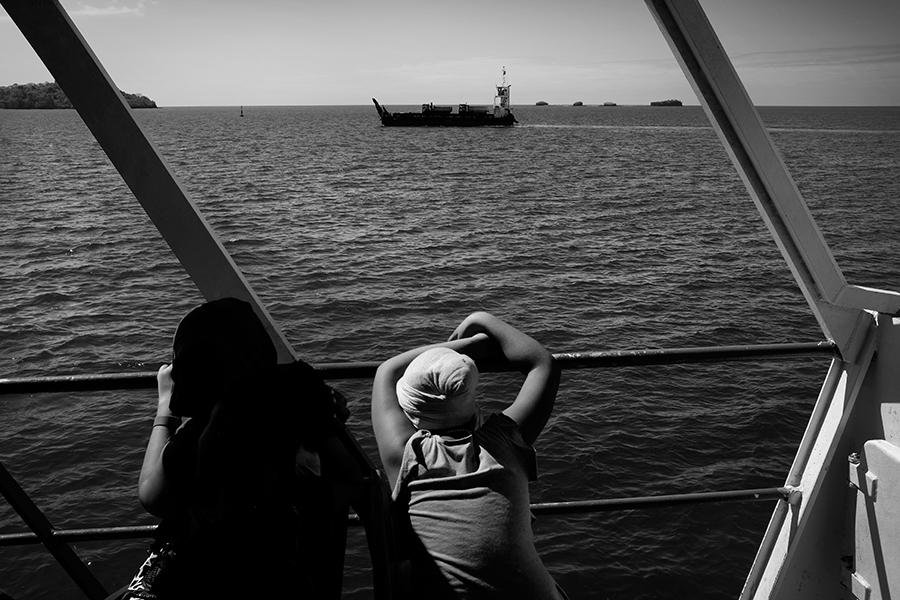 davidlemor-barge02-mayotte.JPG