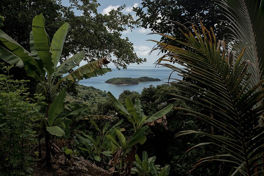 David Lemor-Handrema-Mayotte.jpg