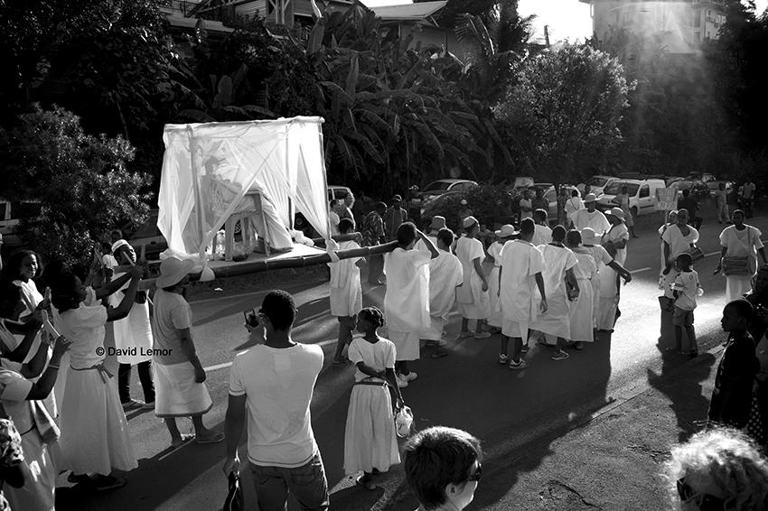 david lemor-Carnaval 2015-Mayotte 06.jpg