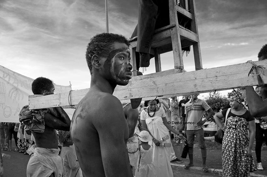 david lemor-Carnaval 2015-Mayotte 13.jpg