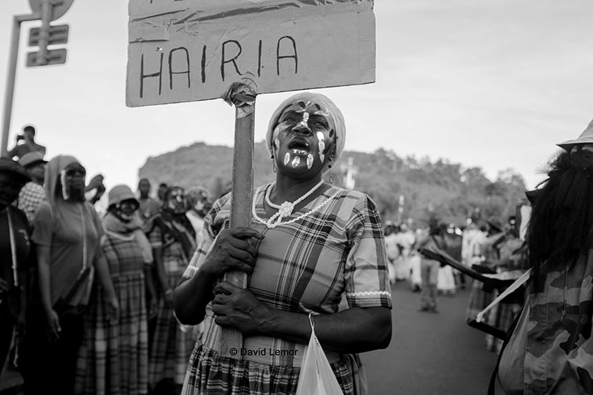 david lemor-Carnaval 2015-Mayotte 11.jpg