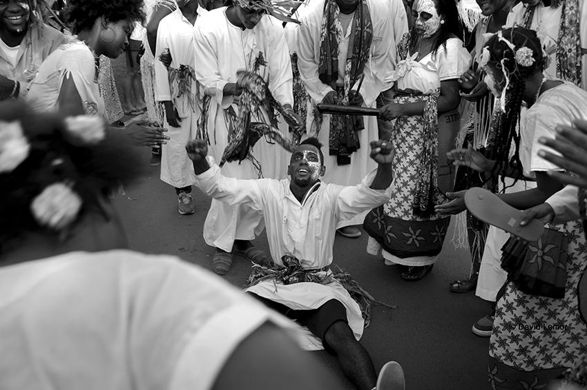 david lemor-Carnaval 2015-Mayotte 08.jpg