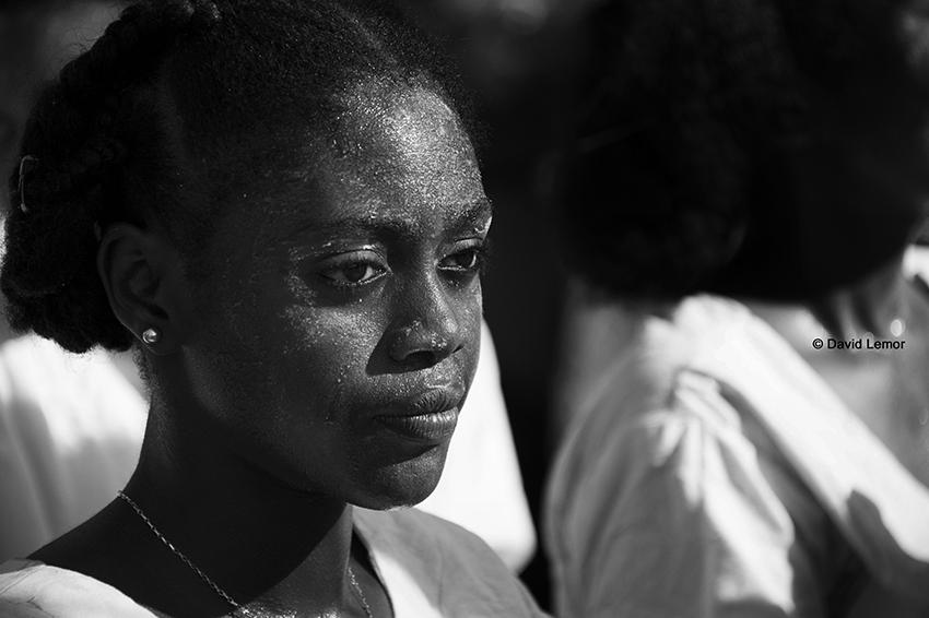 david lemor-Carnaval 2015-Mayotte 02.jpg
