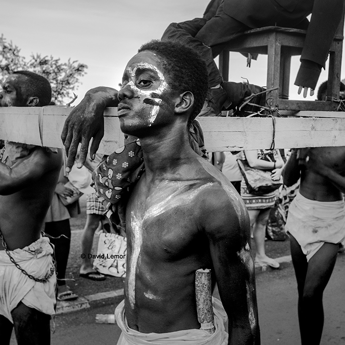 david lemor-Carnaval 2015-Mayotte 16.jpg