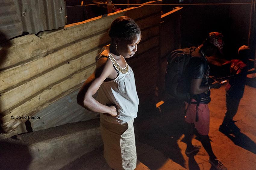 David lemor-tournage-Kaweni-06.jpg