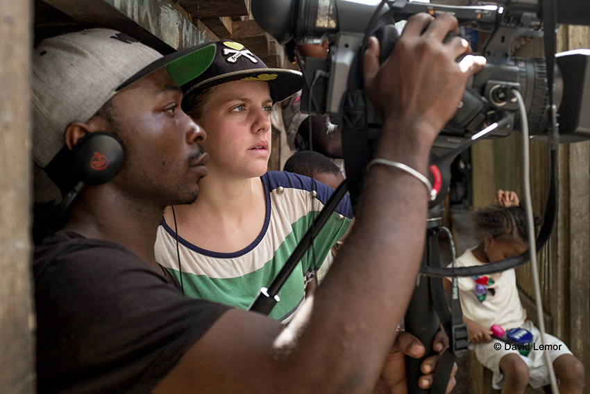 David lemor-tournage-Kaweni-01.jpg