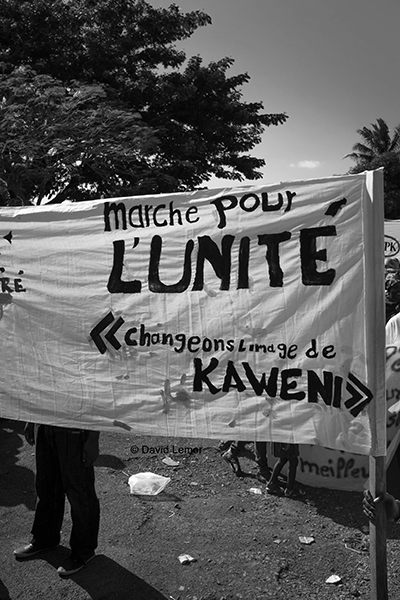 David_Lemor_Marche Kaweni_01-Mayotte.jpg