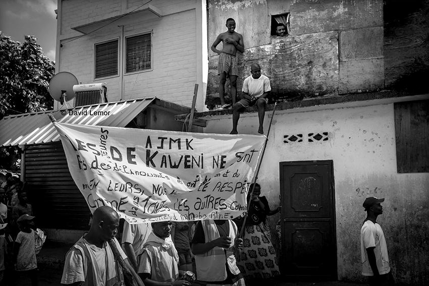 David_Lemor_Marche Kaweni_05_Mayotte.jpg