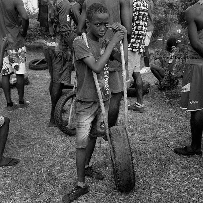 David lemor-Pneus 08-Mayotte.jpg