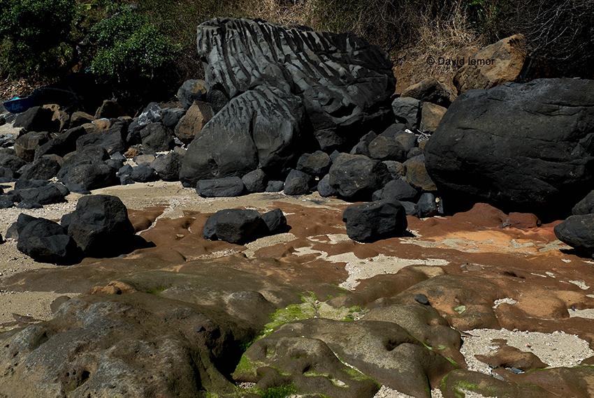 David lemor-Sada04-Mayotte.jpg