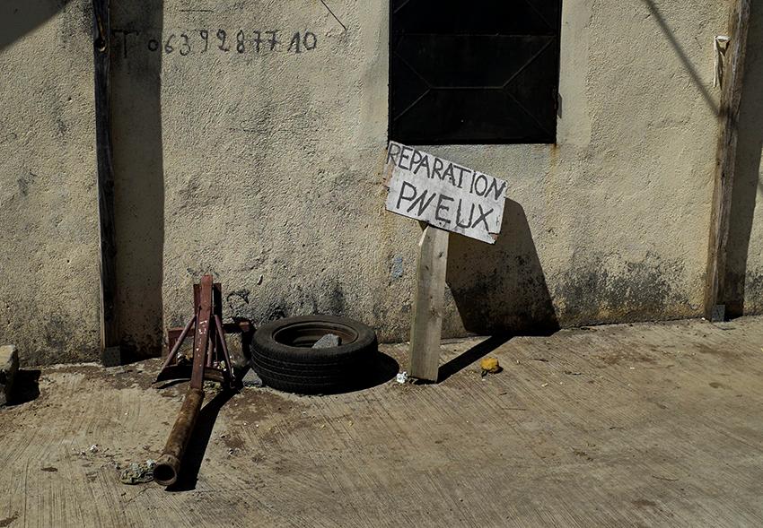 David Lemor-Sada05-Mayotte.jpg