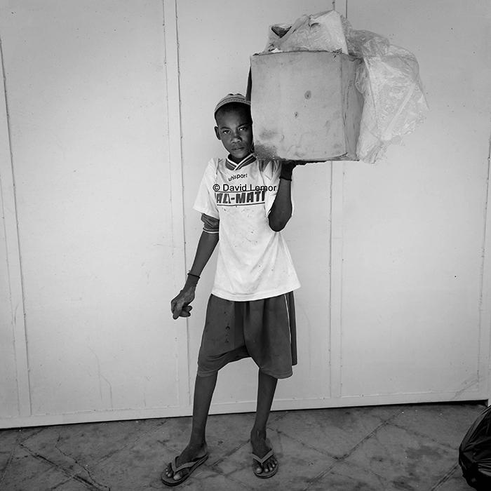 David_Lemor_proprete_Kaweni_15_Mayotte.jpg