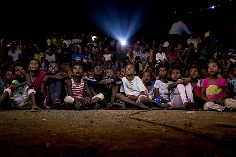David lemor-KAweni hima-Mayotte-2015-01.jpg