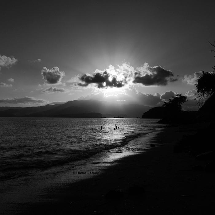 David lemor-Pamandzi-Mayotte.jpg