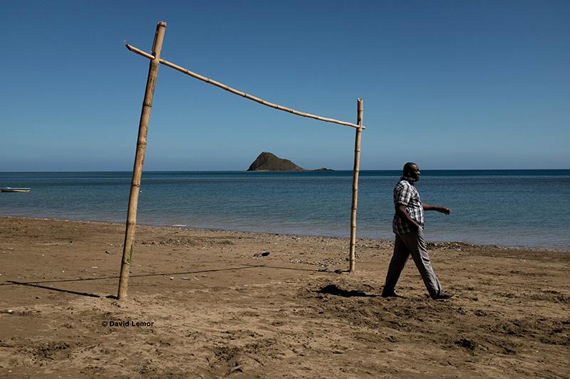 davis lemor-Sada 06 -Mayotte.jpg