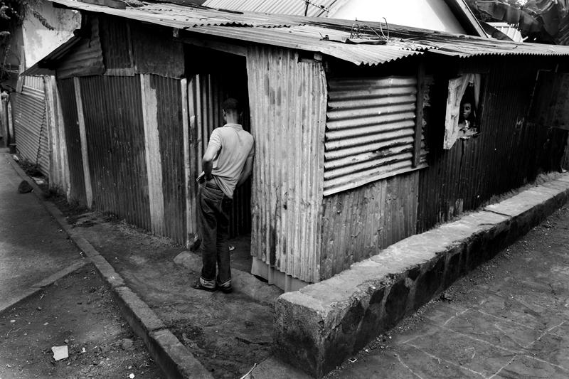 david Lemor-snapshots 16 - Mayotte.jpg
