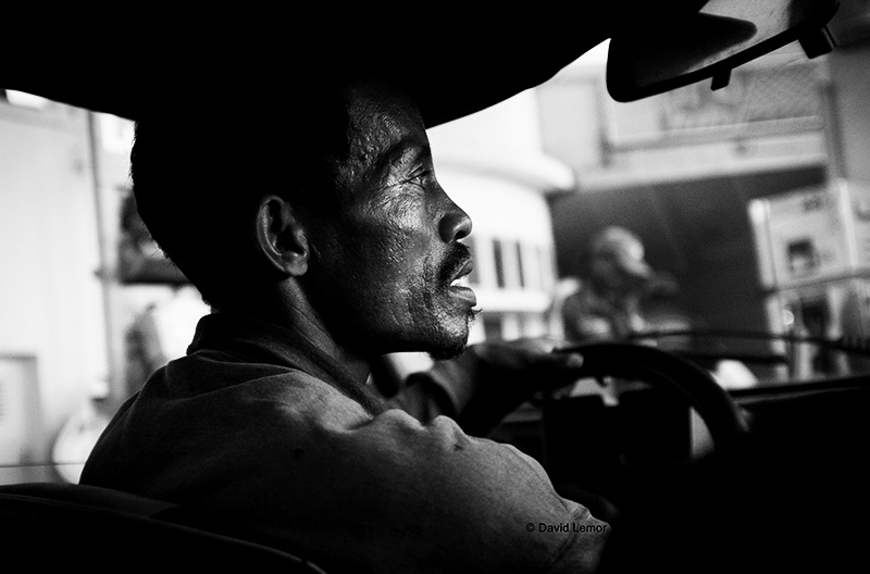 David Lemor-Tana 16-Madagascar.jpg
