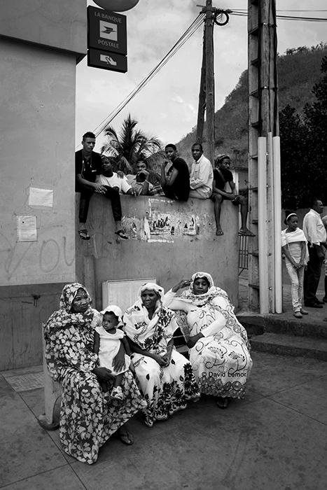 david Lemor-snapshots 23-Mayotte.jpg
