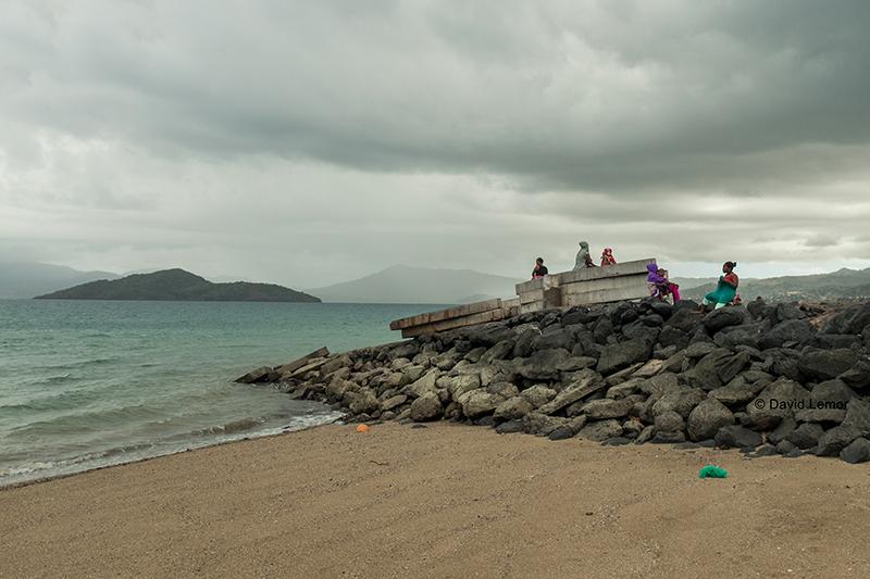 david Lemor-Fourachaux-Mayotte.jpg